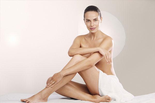 Centro estetico olistico - Estetica Francesca. Benessere e cura del corpo.