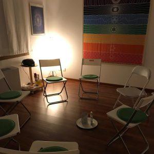 Centro estetico olistico - Estetica Francesca. Bioggio - Lugano - Svizzera