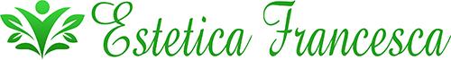Estetica Francesca Logo